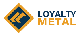 loyalty metal buildings